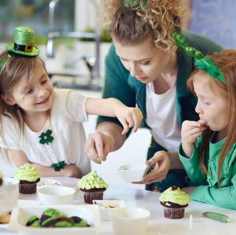 3d73f0c9bd1 12 Fun St. Patrick s Day Activities - St. Patrick s Day Party Ideas