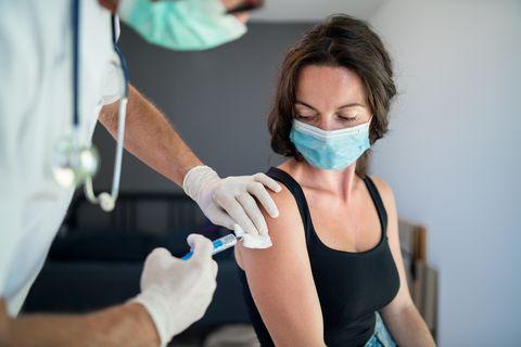 covid 19公費疫苗預約第10期