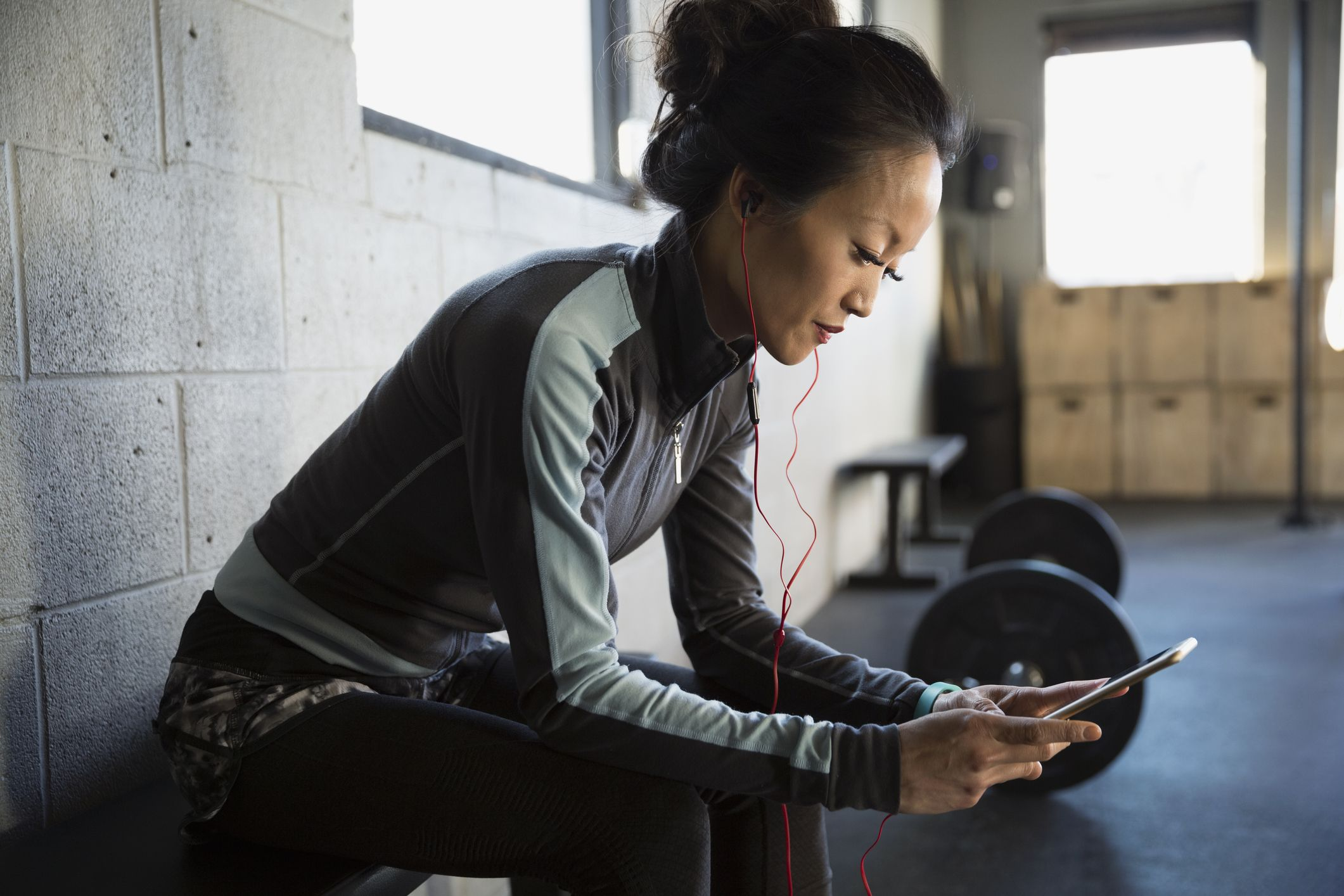 What Do Online Personal Trainers Do And Do I Need One?
