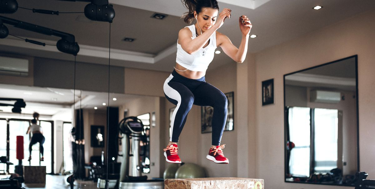 Image result for 3 Ways to Stand Out as a Women's Fitness Coach