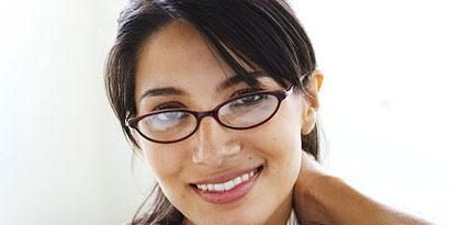 Clothing, Eyewear, Glasses, Nose, Vision care, Lip, Cheek, Hairstyle, Product, Skin,