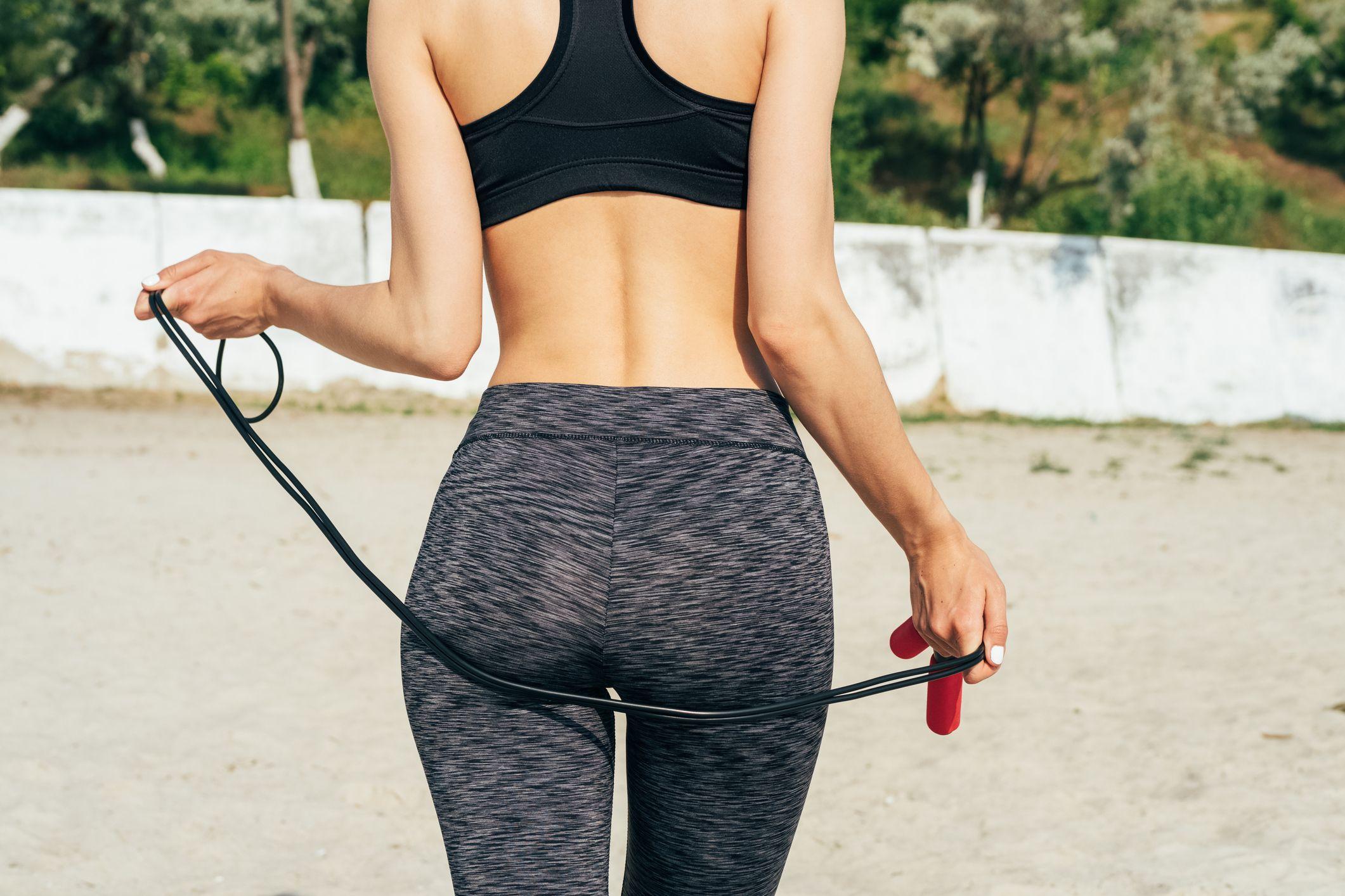 Good ass chronic