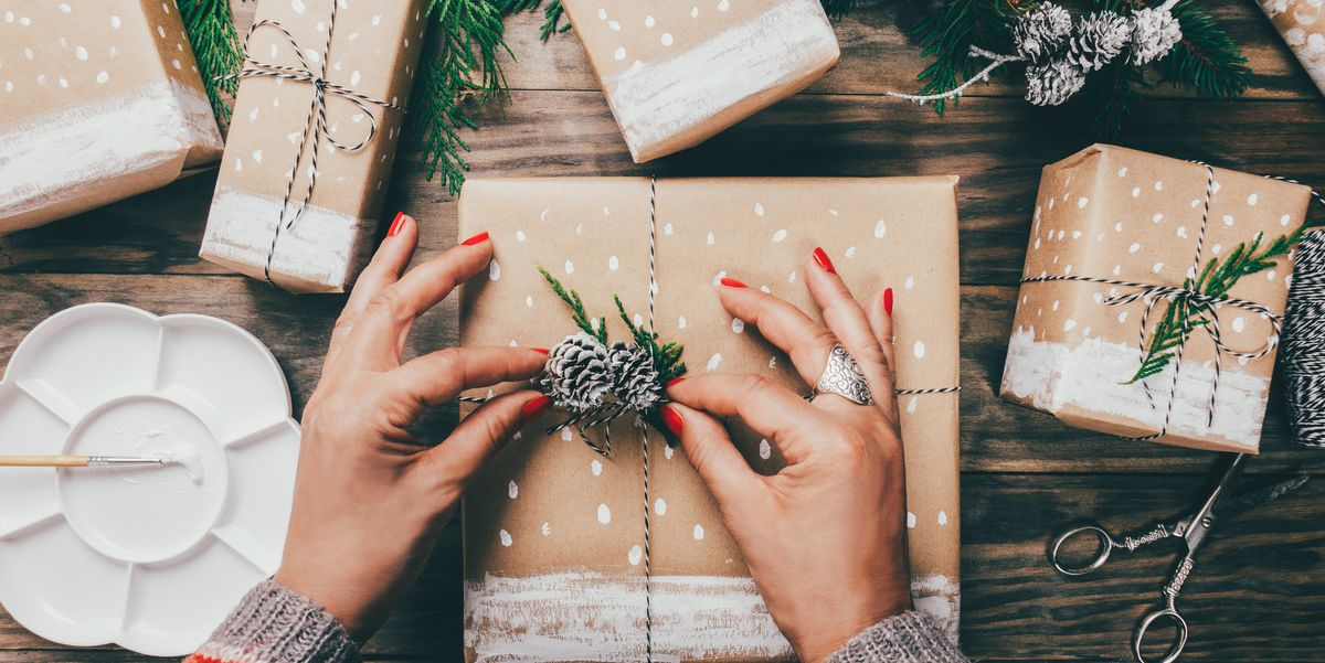 How to shop our last minute gift guide straight from the page