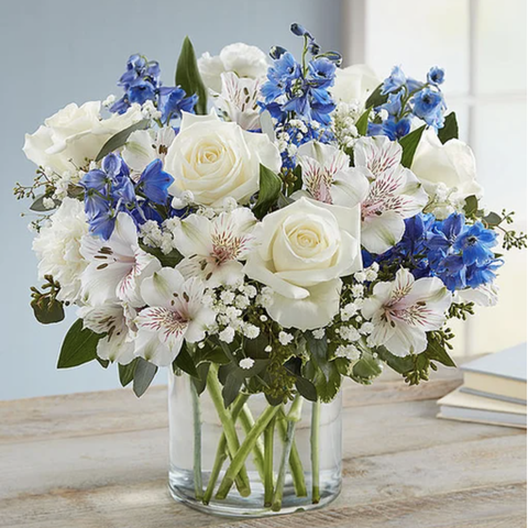 womans day deals 1800 flowers