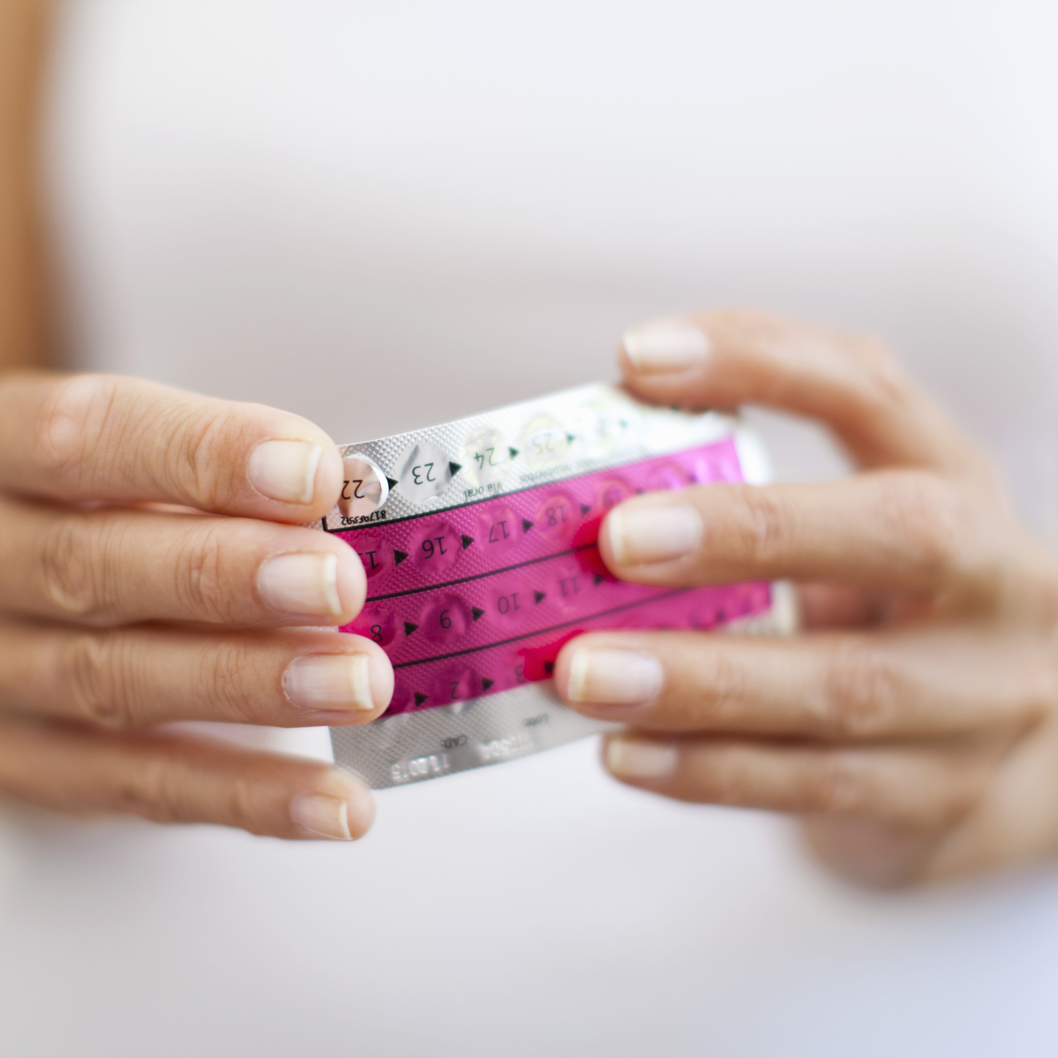 Find the Best Birth Control for You (If Any) Yes, there are very legitimate reasons to decide not to use birth control—but the fact is that it's important to make a conscious decision on the subject one way or the other, rather than leaving yourself open to an unplanned pregnancy . And if you choose to use some form of contraception, you'll want to pick the best one for you by learning about all of your birth control options first.