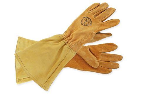9 Best Gardening Gloves Great Long