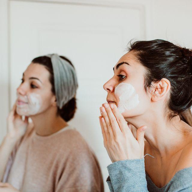 cómo cuidar la piel a partir de los 30