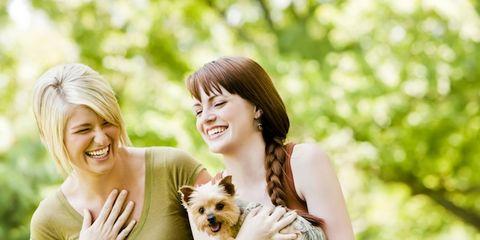 women-dog.jpg