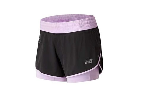 7e44b0b79 12 Best Women's 2-in-1 Running Shorts from £7.99