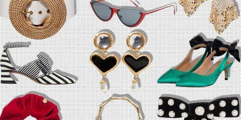 women's accessories under £150