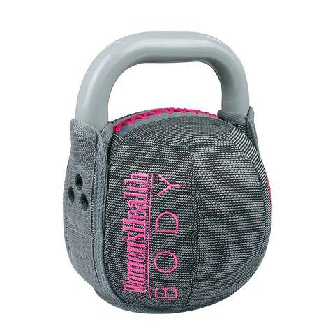 Lock, Pink, Padlock,