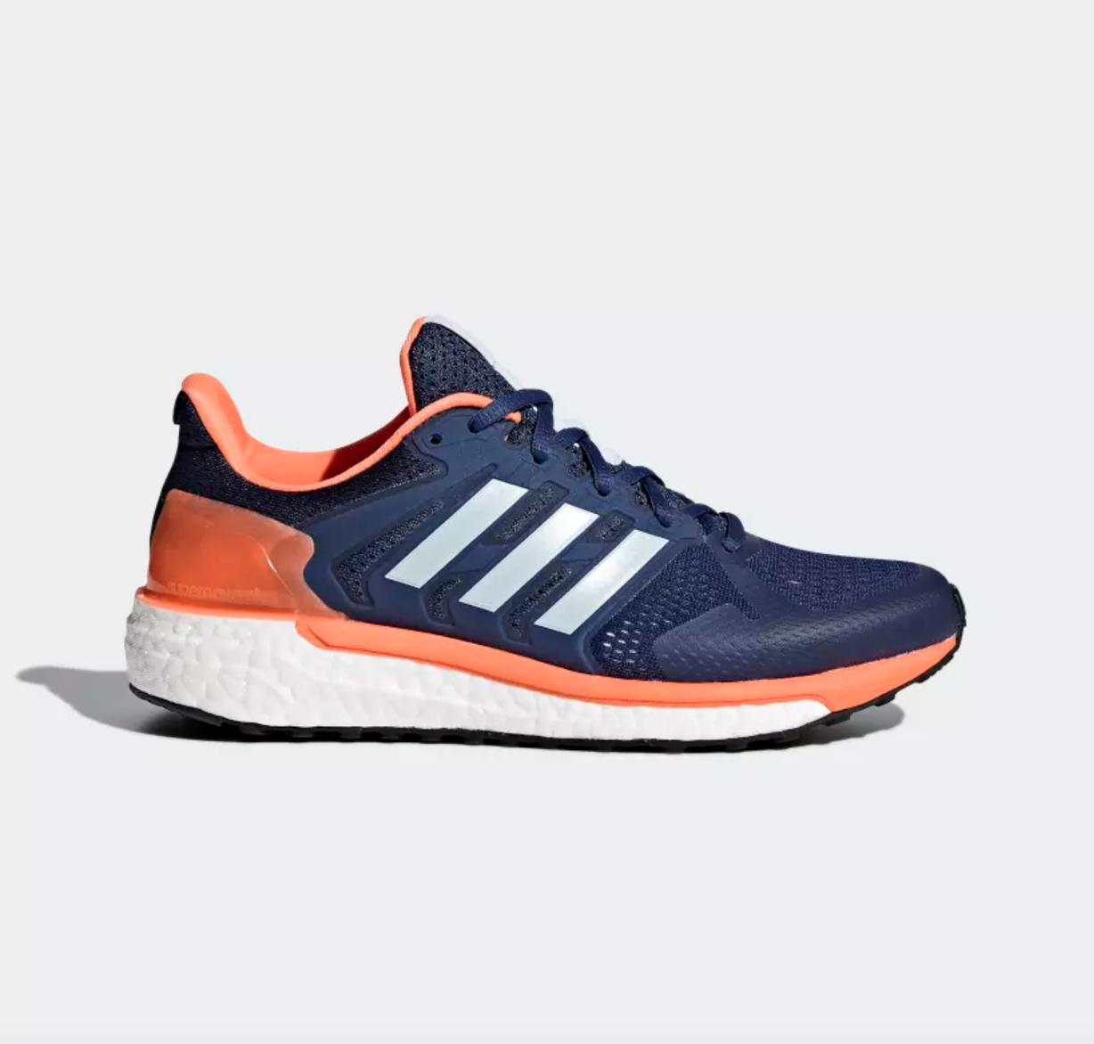 4a47fb87c1f99 Score an Extra 30% off Adidas Sale Items