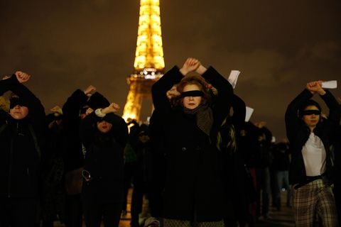 FRANCE-PROTEST-WOMEN-RIGHTS