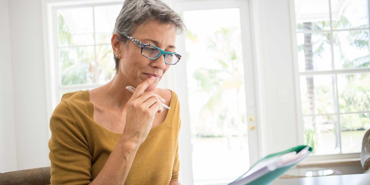 Women missing out on State Pension boost