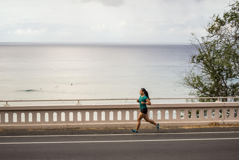 219 best running shoes for women