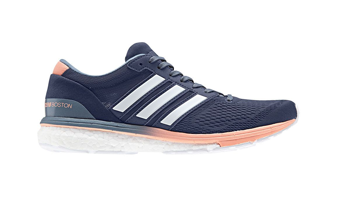 161942154e623 Get These Sweet Adidas Shoes for Half Off