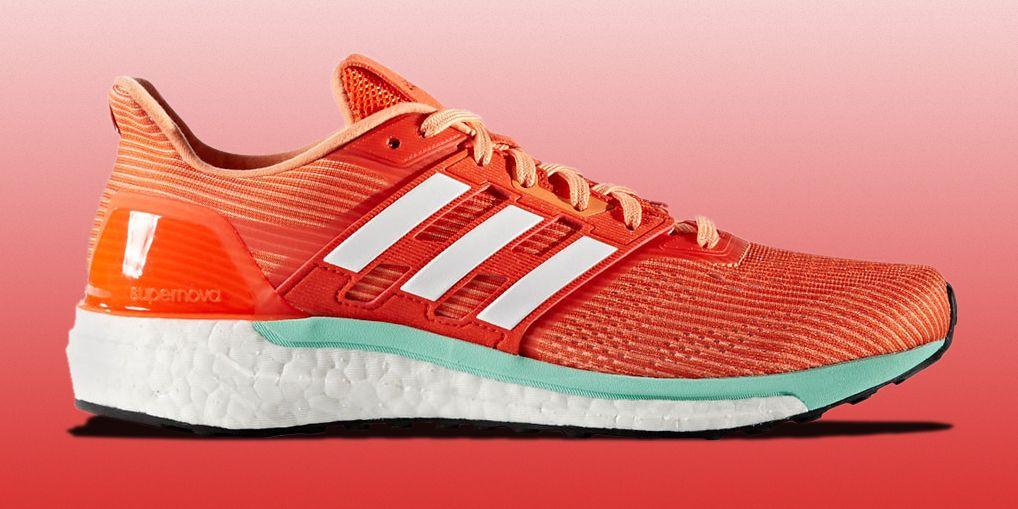 Best Adidas Running Zapatos Zapatos Top 9 Running Zapatos Running from Adidas 252ef5