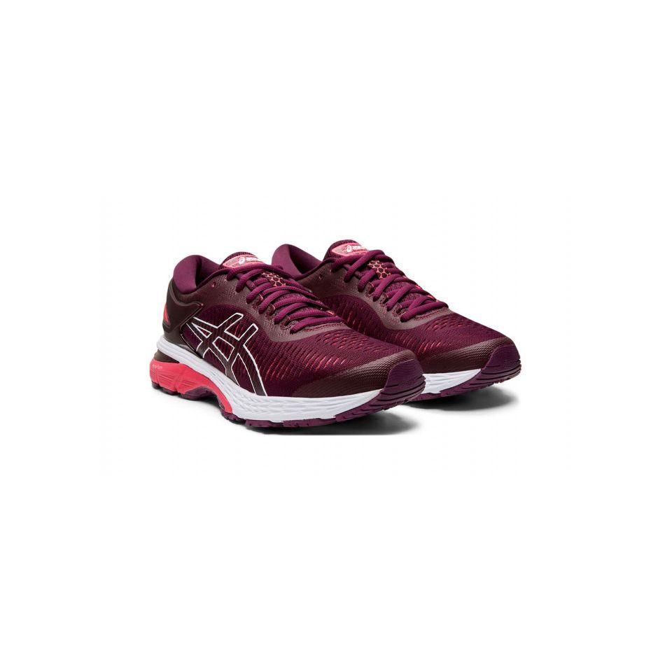 Top On Y0o8mnvnw Running Shoes Deals Asics Sale KJTFlc1