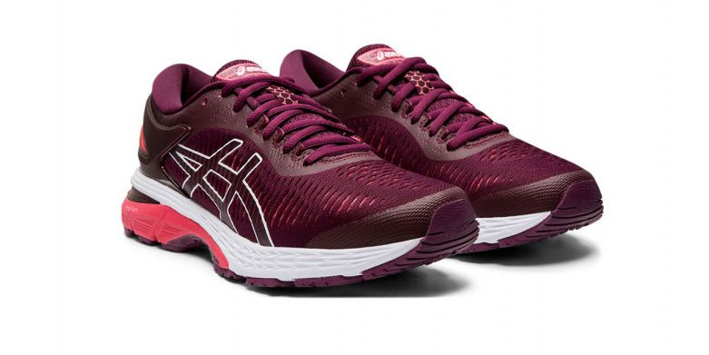 great variety models best place for find lowest price Our Favorite Asics Shoes Are 50% Off at JackRabbit