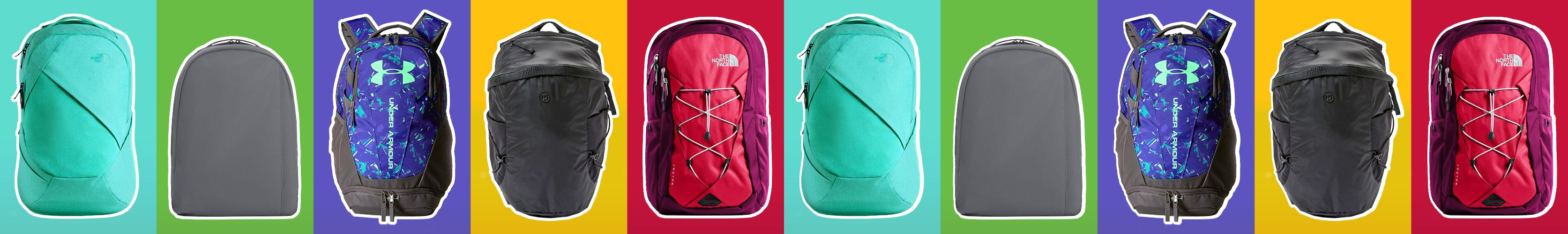 eff868ba916c Backpacks for Women - Best Backpacks 2019