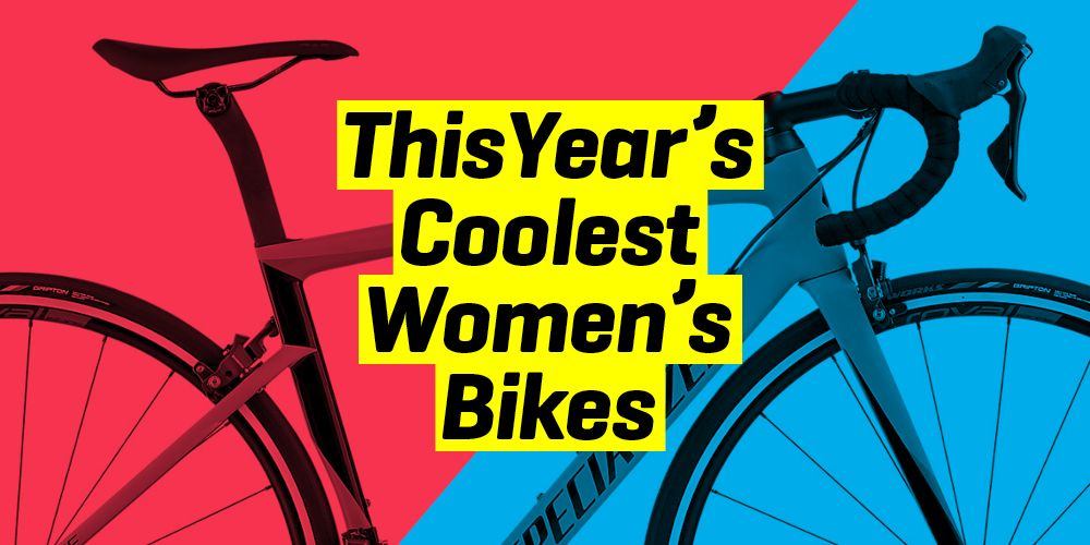 Bikes for Women- Road Bikes 12c8d856ab