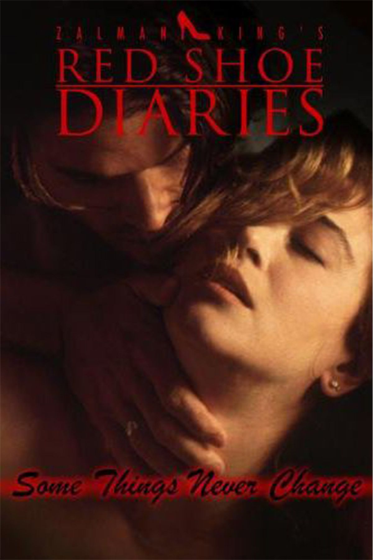Watch Red Shoe Diaries Episodes Online Free  E2 86 Ba Best Women S Erotica 12 Sexy Adult Stories For Women To Read Now