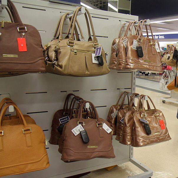 Marshalls Shopping Secrets