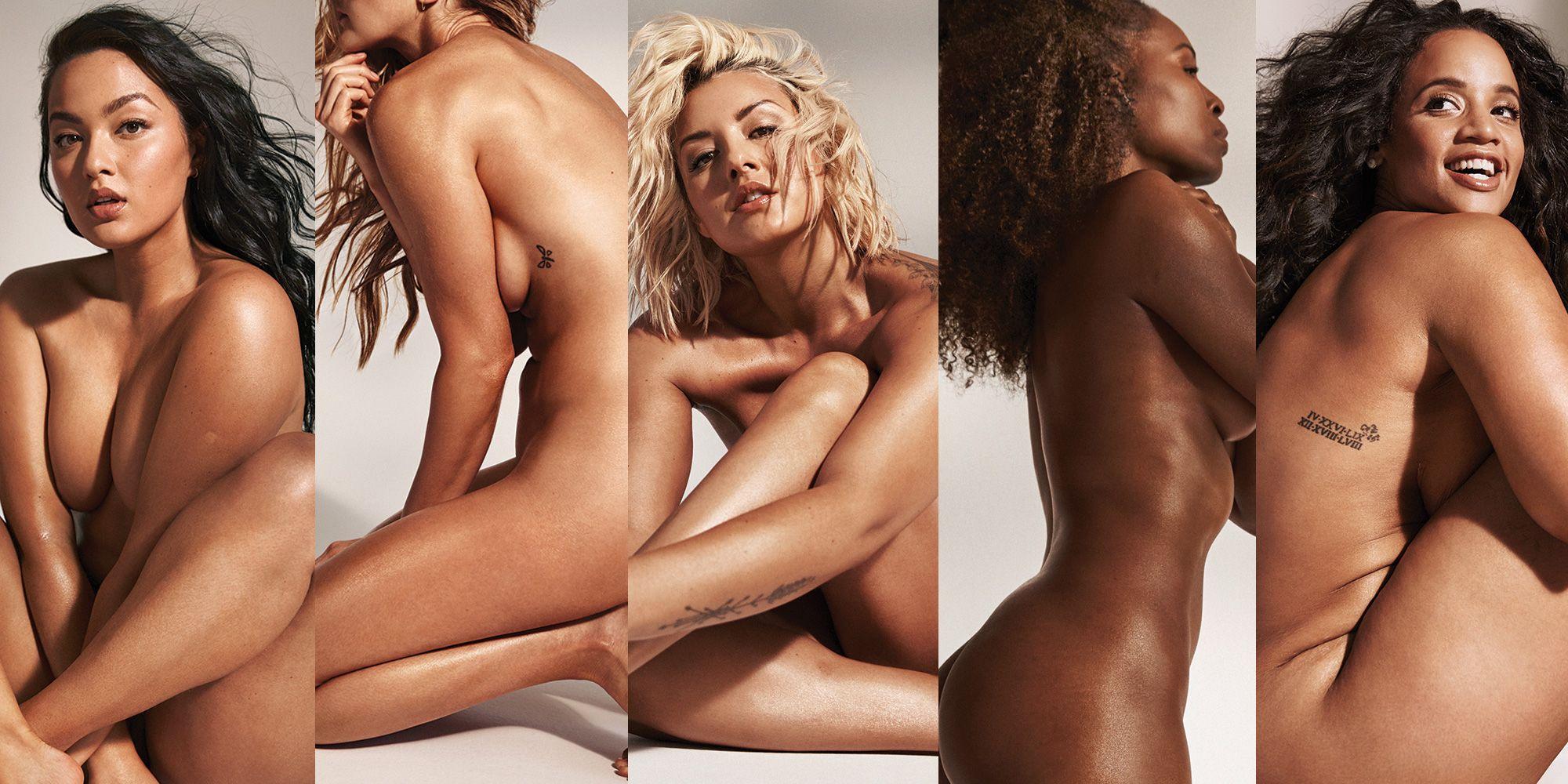 Naked womens pics