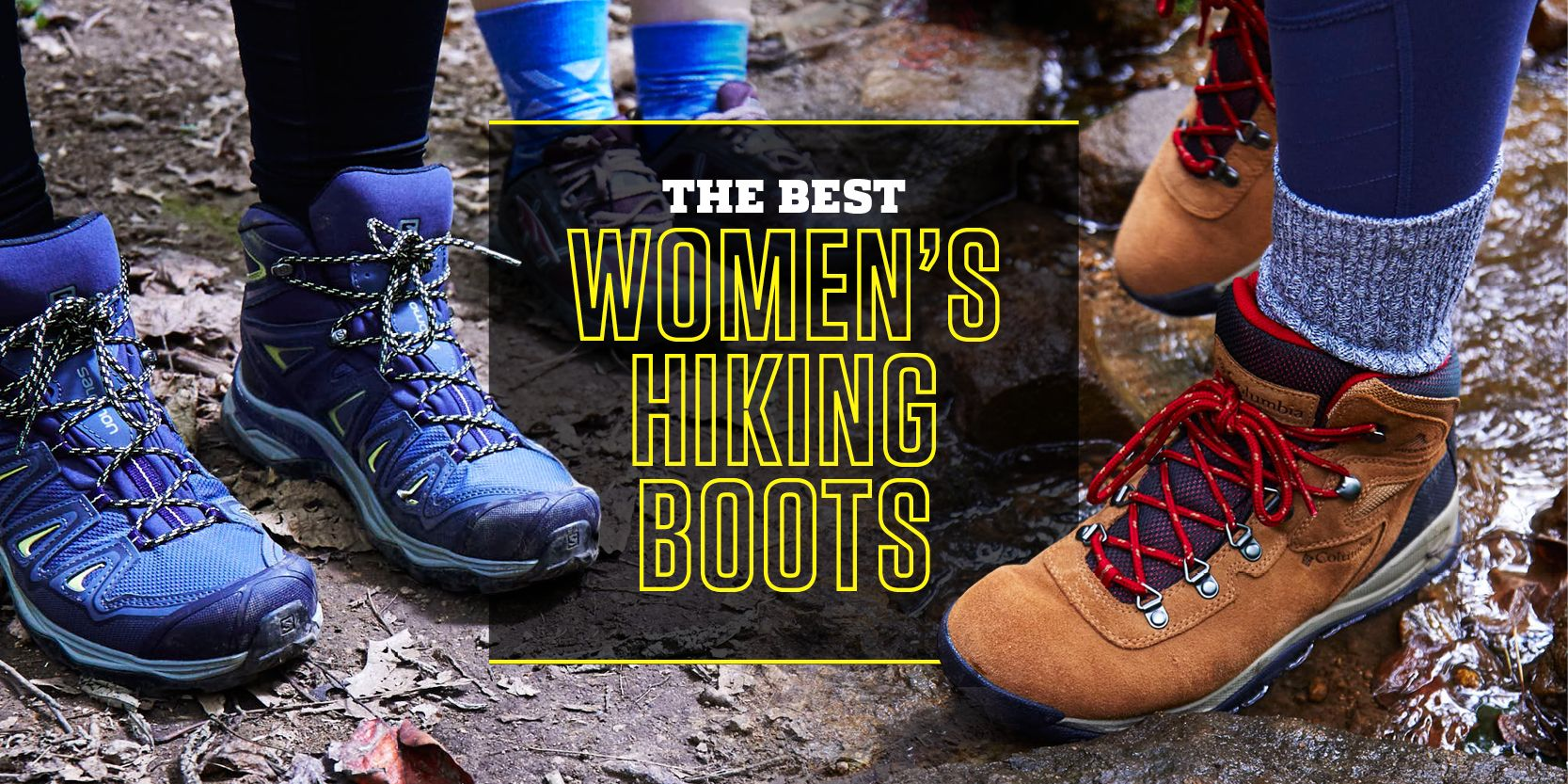 wholesale online available preview of Best Hiking Boots for Women   Hiking Shoes for Women 2019