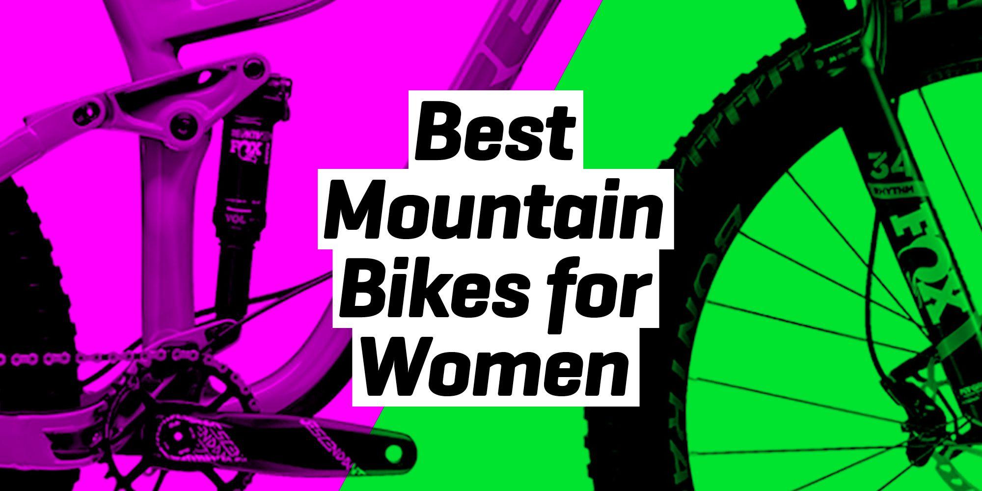 Shimano 2019 Men/'s High Performance Off-Road Enduro Mountain Bike Shoes