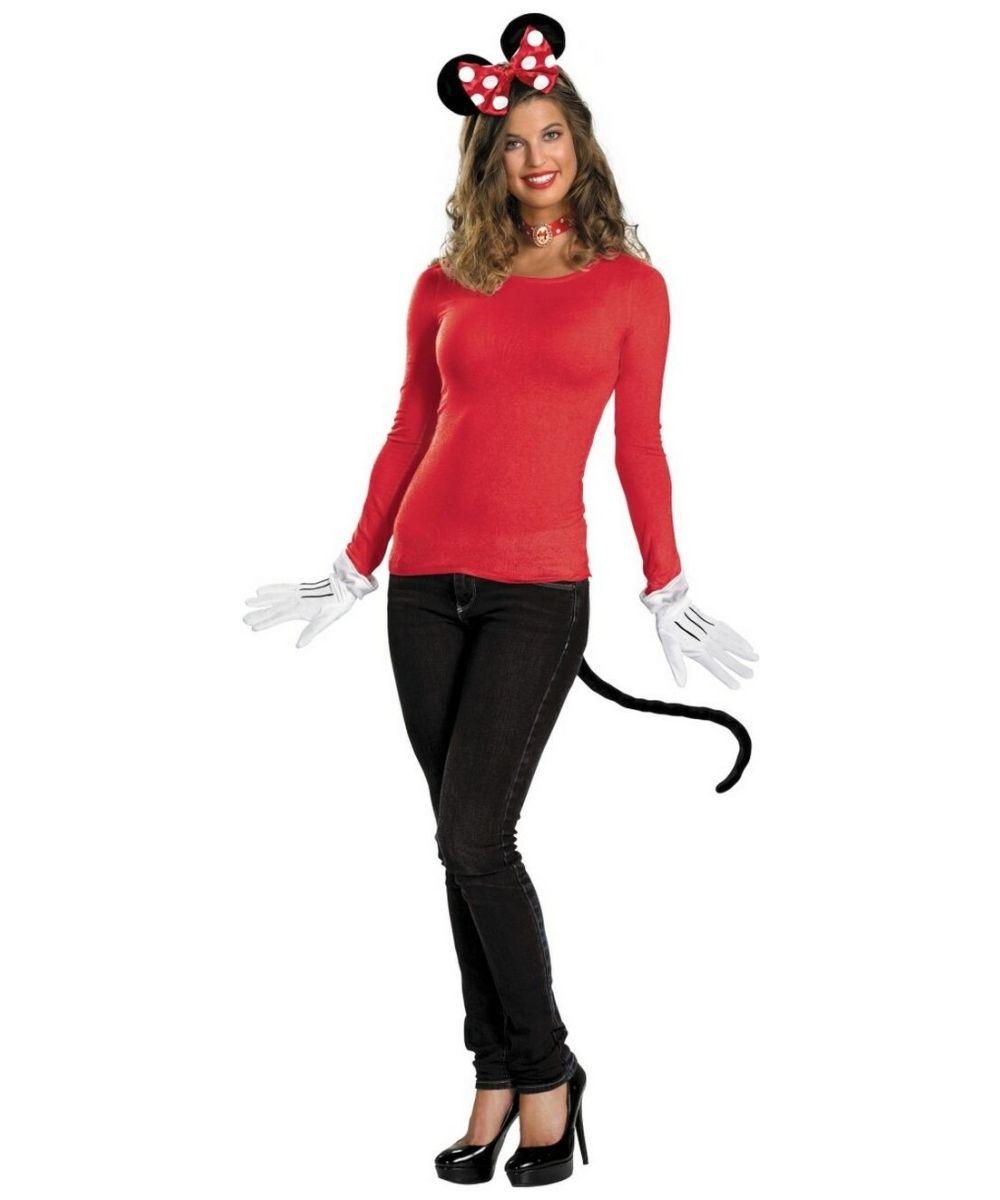 disney halloween costumes  sc 1 st  Good Housekeeping & 95 Disney Halloween Costumes - Best Disney Costumes for Halloween 2018