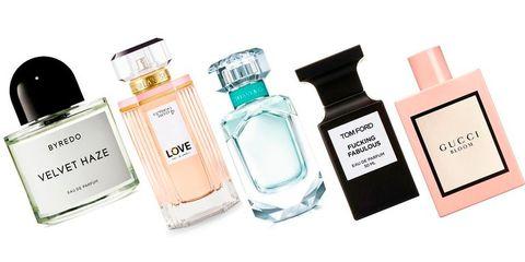 Perfume, Product, Water, Glass bottle, Beauty, Bottle, Liquid, Fluid, Cosmetics, Brand,