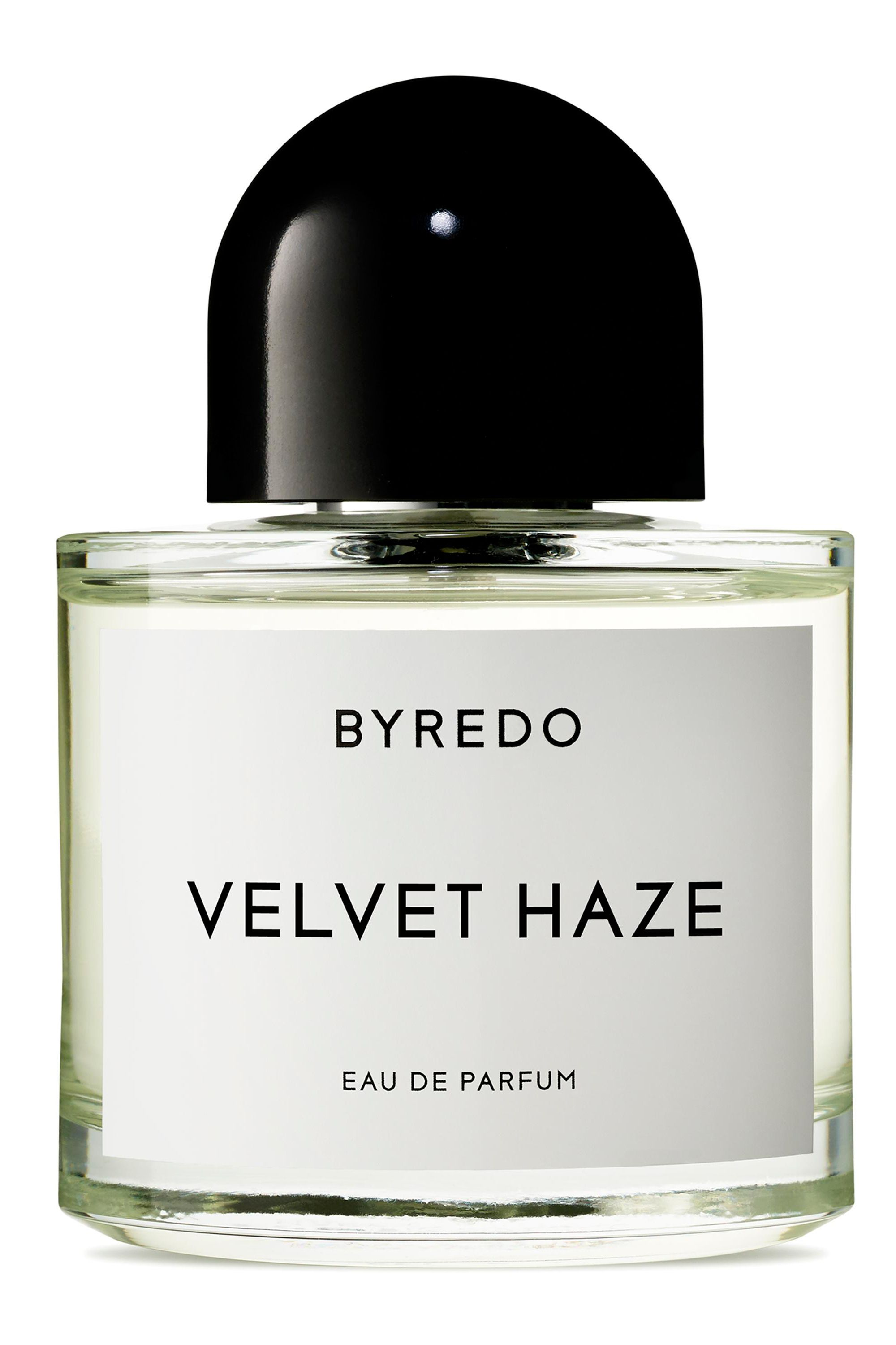 30c3dfe0ddc7 Best Women s Perfume 2019 - 27 fragrances you ll fall in love with at first  spritz