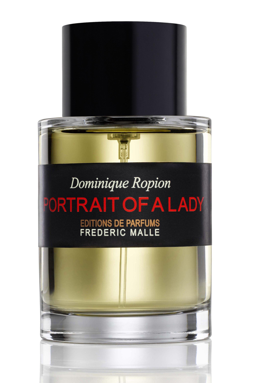 Women's perfume - best new perfumes