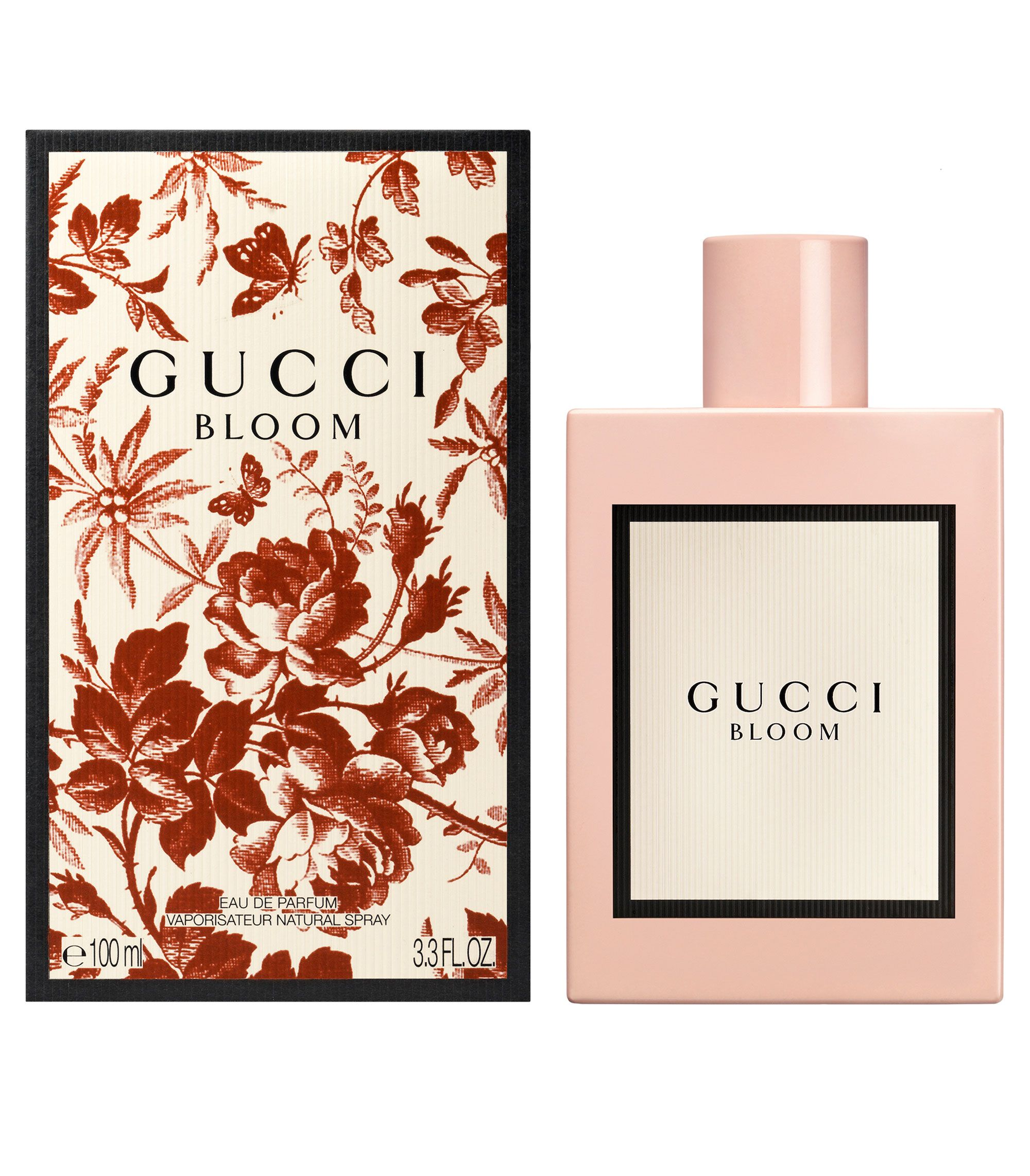 Best Womens Perfume 2018 24 Fragrances Youll Fall In Love With