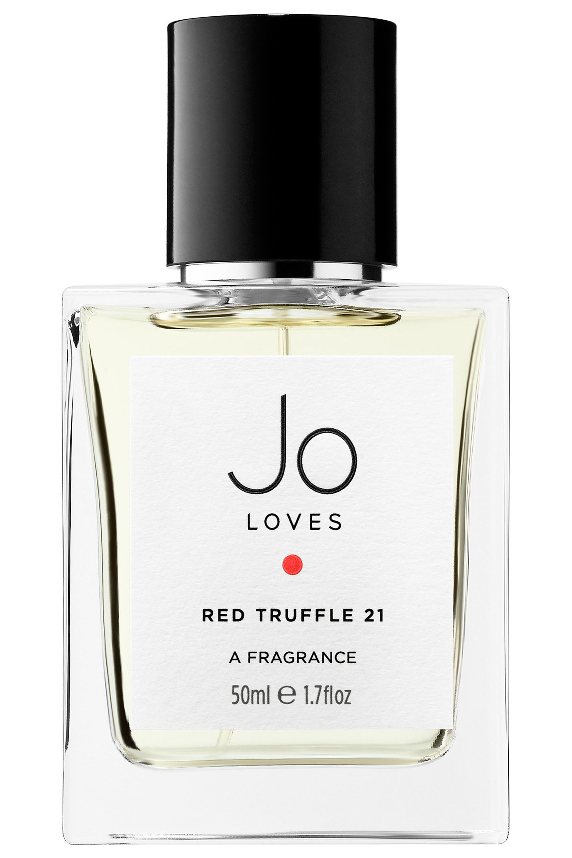 e4e2ef3b0 Best Women's Perfume 2019 - 27 fragrances you'll fall in love with at first  spritz