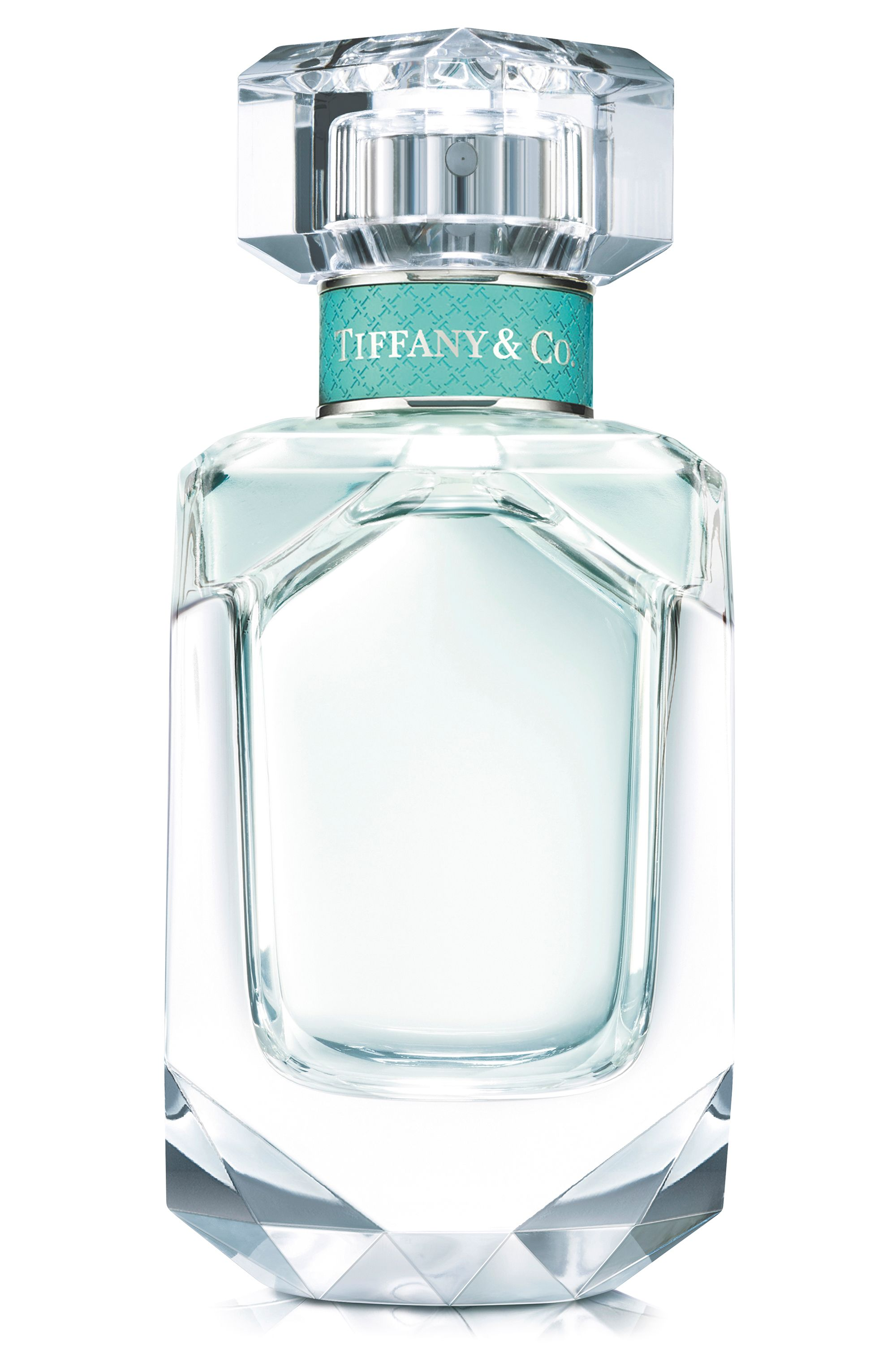 Best Perfumes 2019 Best Women's Perfume 2019   27 fragrances you'll fall in love with