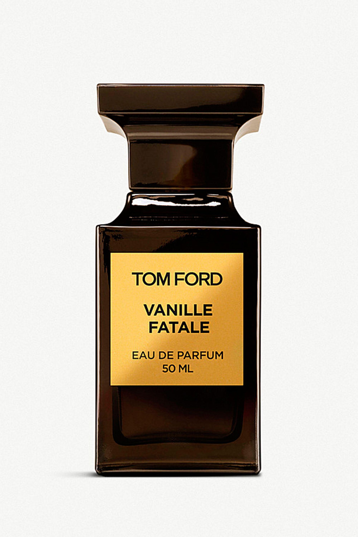 women's perfume - best new perfume