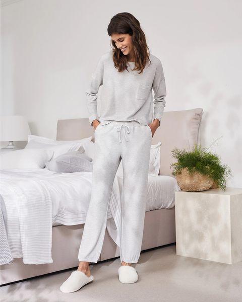 womens pyjama sets