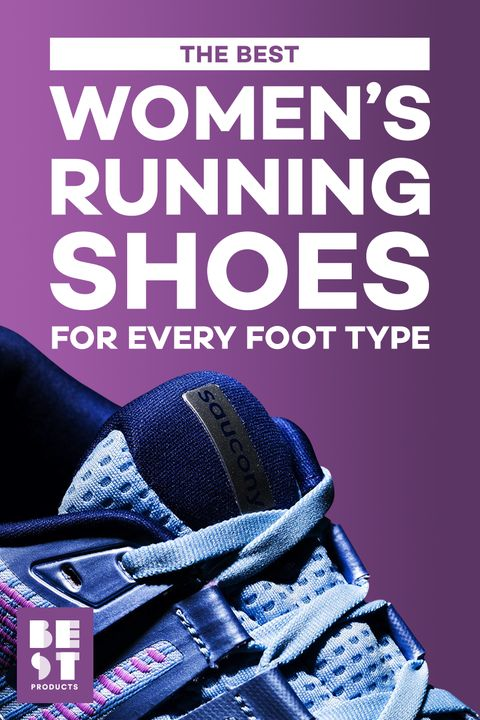 free shipping 9dd2e ae703 womens running shoes best 2018