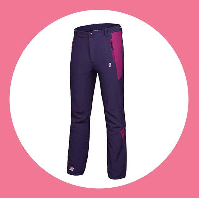top rated snow pants