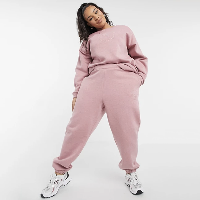 Insatisfactorio densidad pobre  Womens tracksuits - 19 best tracksuits to shop 2021