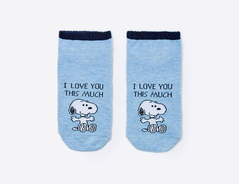 Sock, Fashion accessory, Baby & toddler clothing,
