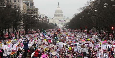 Crowd, People, Event, Public event, Protest, Demonstration, Festival, City, Tourism,