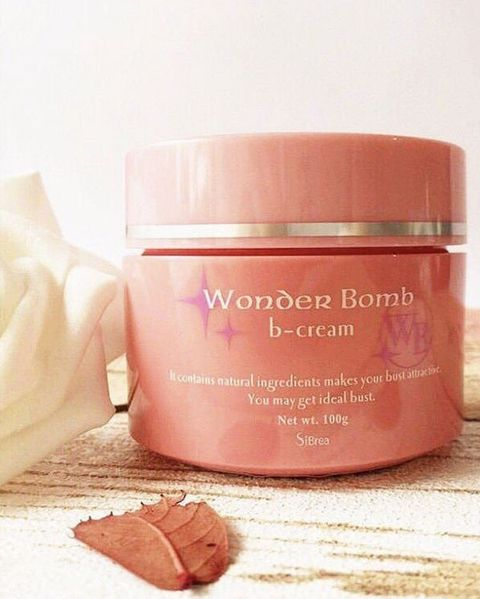 Product, Pink, Cream, Beauty, Skin care, Cream, Food, Buttercream, Peach,
