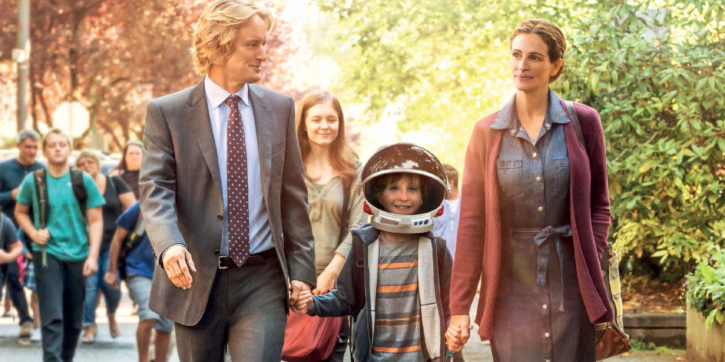 Ver Para El Tu Día Películas De Con Madre La 9HED2I