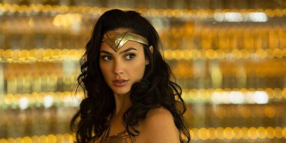 'Wonder Woman 1984' dura 10 minutos más que la anterior película