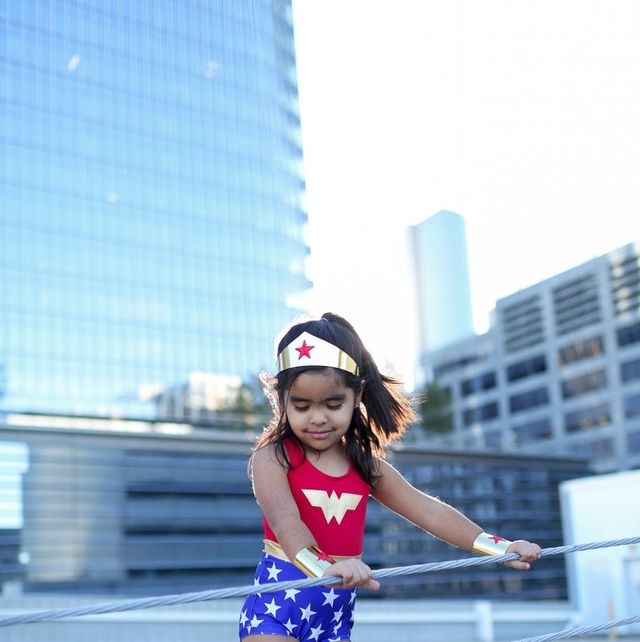 Wonder Woman Halloween Costume Kids.16 Diy Wonder Woman Costume Ideas Wonder Woman Halloween Costumes