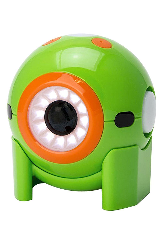 wonder workshop dot creativity kit robot christmas gifts for kids