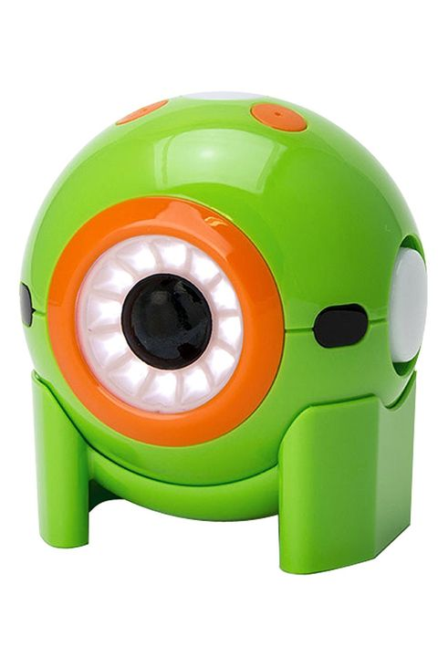 Wonder Work Dot Creativity Kit Robot Christmas Gifts For Kids